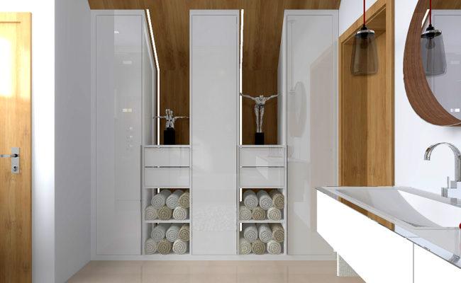 koupelna 03