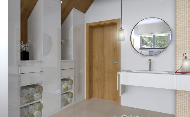 koupelna 06