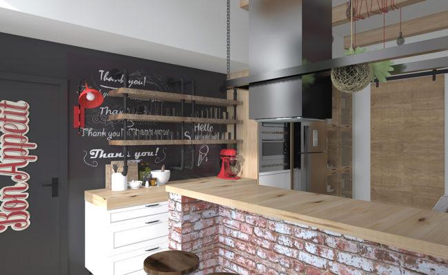 kuchyn-005b